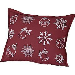 Snow-Ornaments-Pillow-14x18-image-2