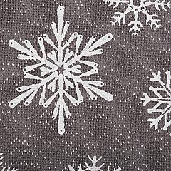 Snowflake-Burlap-Grey-Runner-13x90-image-4