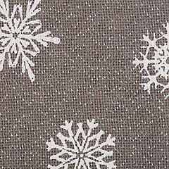Snowflake-Burlap-Grey-Tree-Skirt-55-image-4