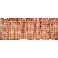 Sawyer-Mill-Red-Plaid-Valance-16x60-image-2