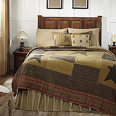 Stratton-King-Quilt-105Wx95L-image-2