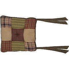 Tea-Cabin-Chair-Pad-Patchwork-image-2