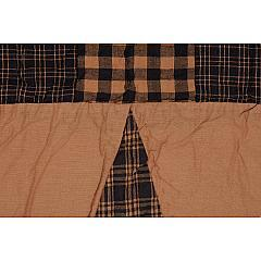 Teton-Star-Quilted-Throw-60x50-image-3