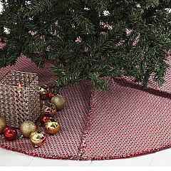 Tannen Tree Skirt 48
