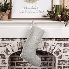 Tinsley Stocking 11x15