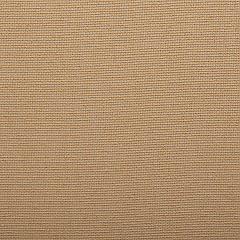 Tobacco-Cloth-Khaki-Swag-Fringed-Set-of-2-36x36x16-image-4