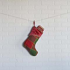 Tristan Stocking 11x15
