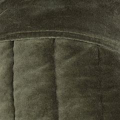 Velvet-Green-Stocking-12x20-image-3
