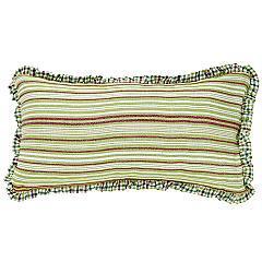 Whimsical-Christmas-Pillows-Up-To-No-Good-Set-of-2-7x13-image-3