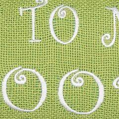 Whimsical-Christmas-Pillows-Up-To-No-Good-Set-of-2-7x13-image-5