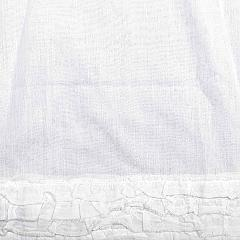 White-Ruffled-Sheer-Valance-16x72-image-4