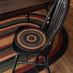 Wyatt-Jute-Chair-Pad-Set-of-6-image-1