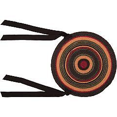 Wyatt-Jute-Chair-Pad-Set-of-6-image-3