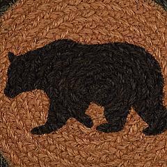 Wyatt-Stenciled-Bear-Jute-Trivet-8-image-4