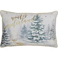 Winter-Wonderland-Pillow-14x22-image-2