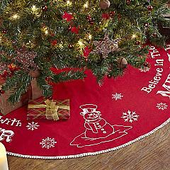 Winter-Wonderment-Tree-Skirt-48-image-2