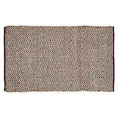 Zuma-Brown-Rug-36x60-image-2