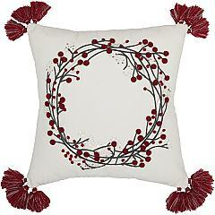 Wreath-Pom-Pom-Pillow-18x18-image-2