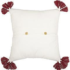 Wreath-Pom-Pom-Pillow-18x18-image-3