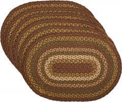 Tea-Cabin-Jute-Placemat-Set-of-6-12x18-image-4
