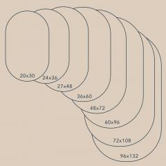 Burgundy-Red-Primitive-Jute-Rug-Oval-27x48-image-1