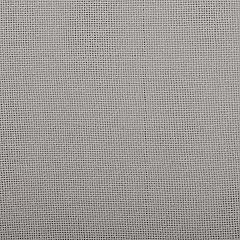 Burlap Dove Grey Prairie Short Panel Set of 2 63x36x18
