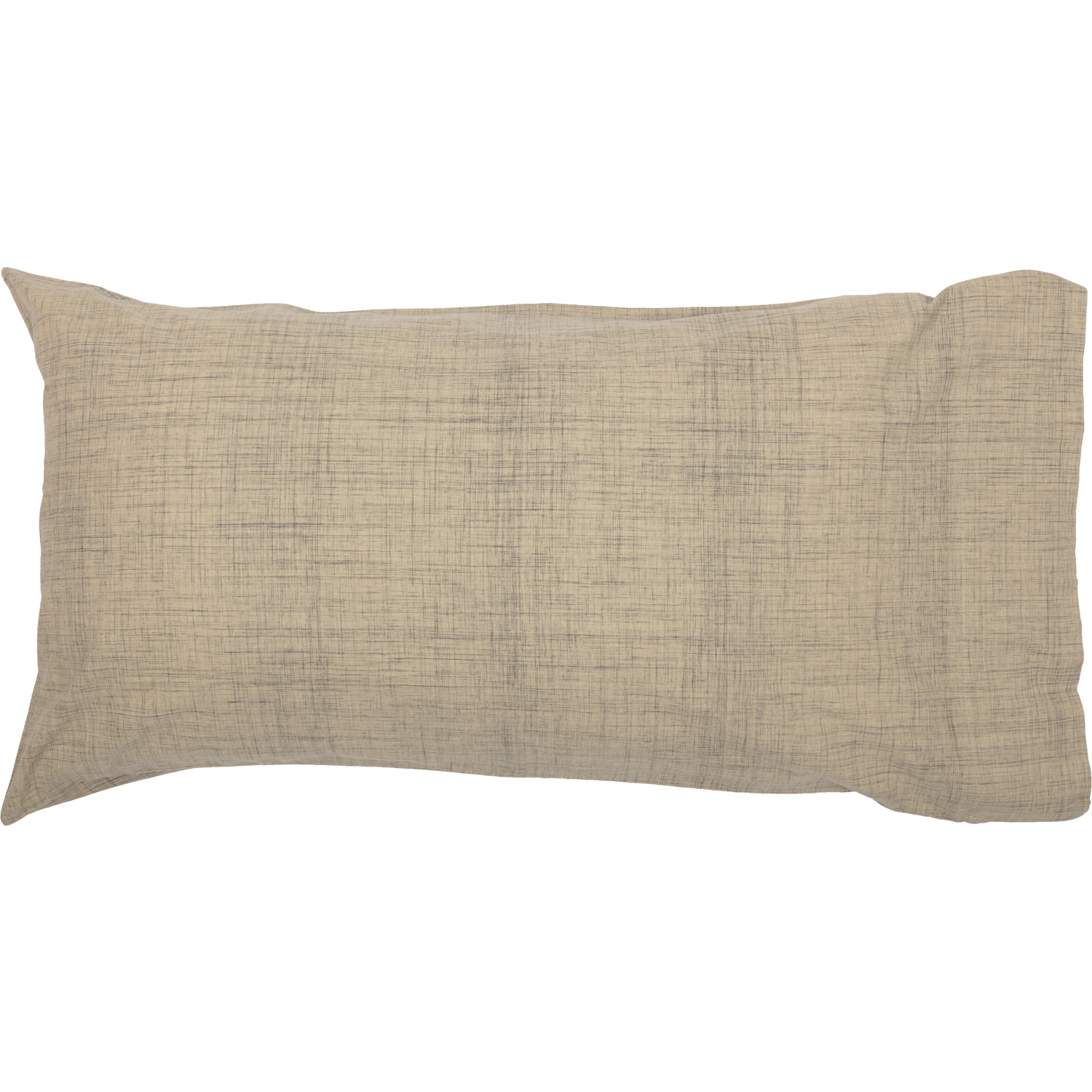 Winter-Tidings-Pillow-Cover-18x18-image-4