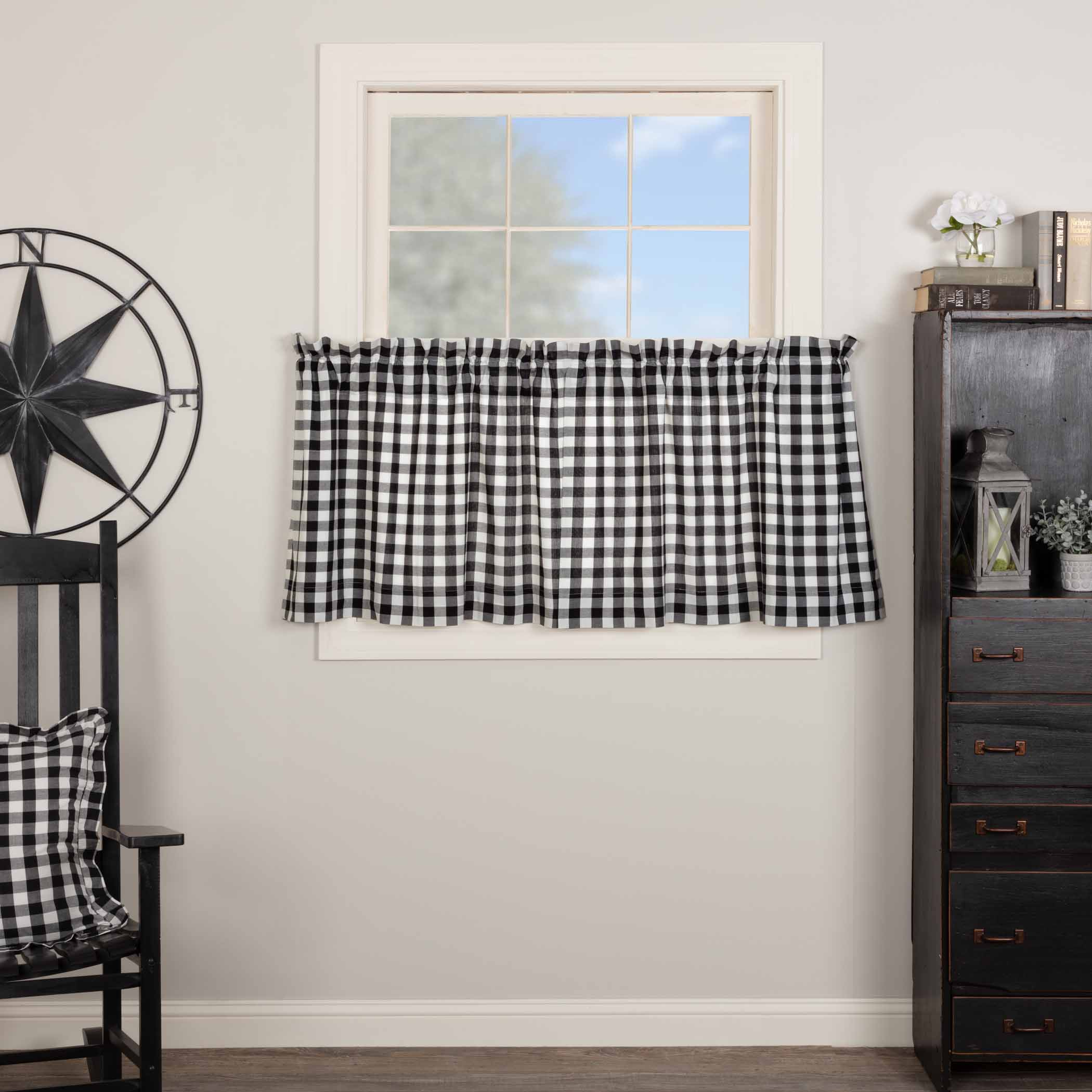 Annie-Buffalo-Black-Check-Tier-Set-of-2-L24xW36-image-1