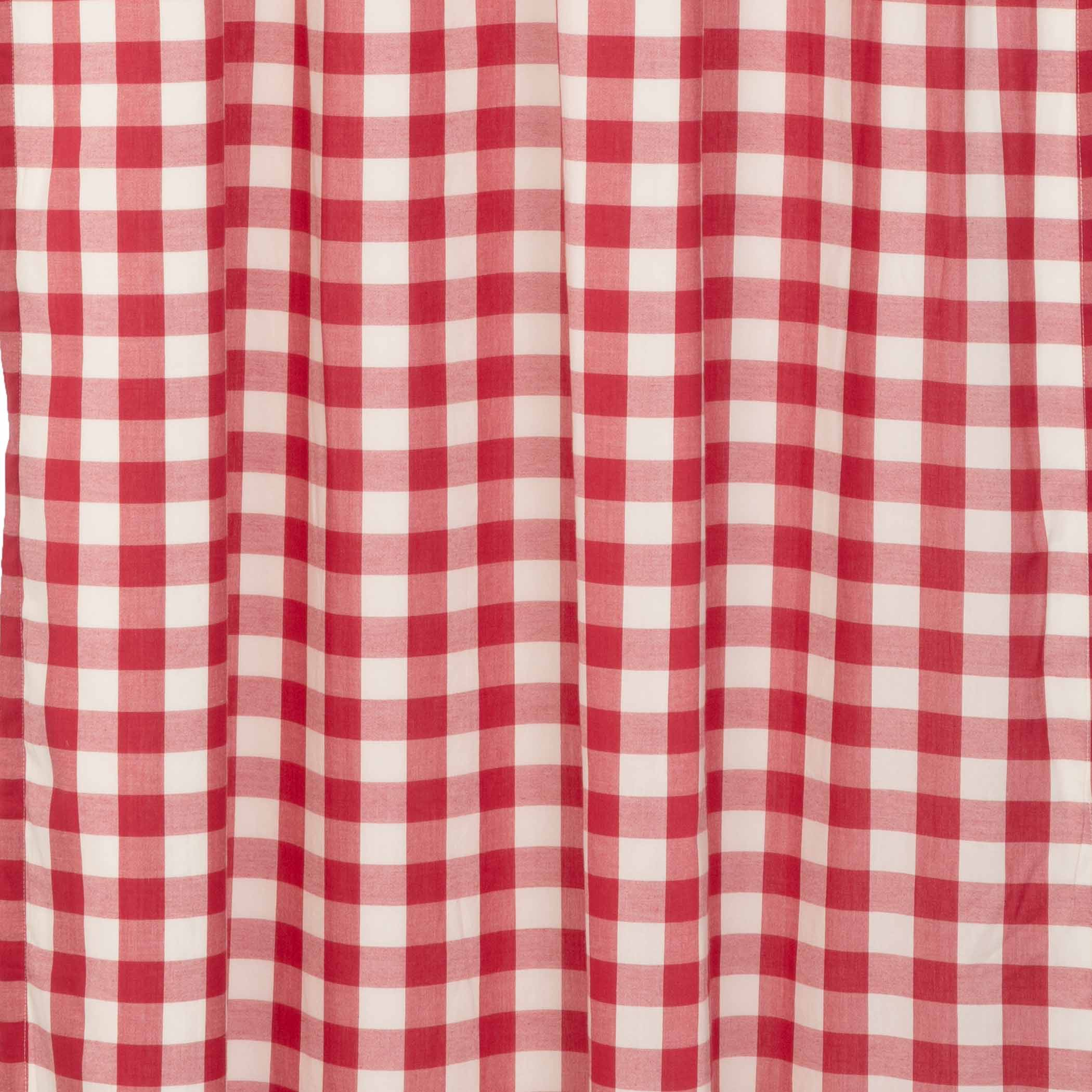 Annie-Buffalo-Red-Check-Panel-Set-of-2-84x40-image-4