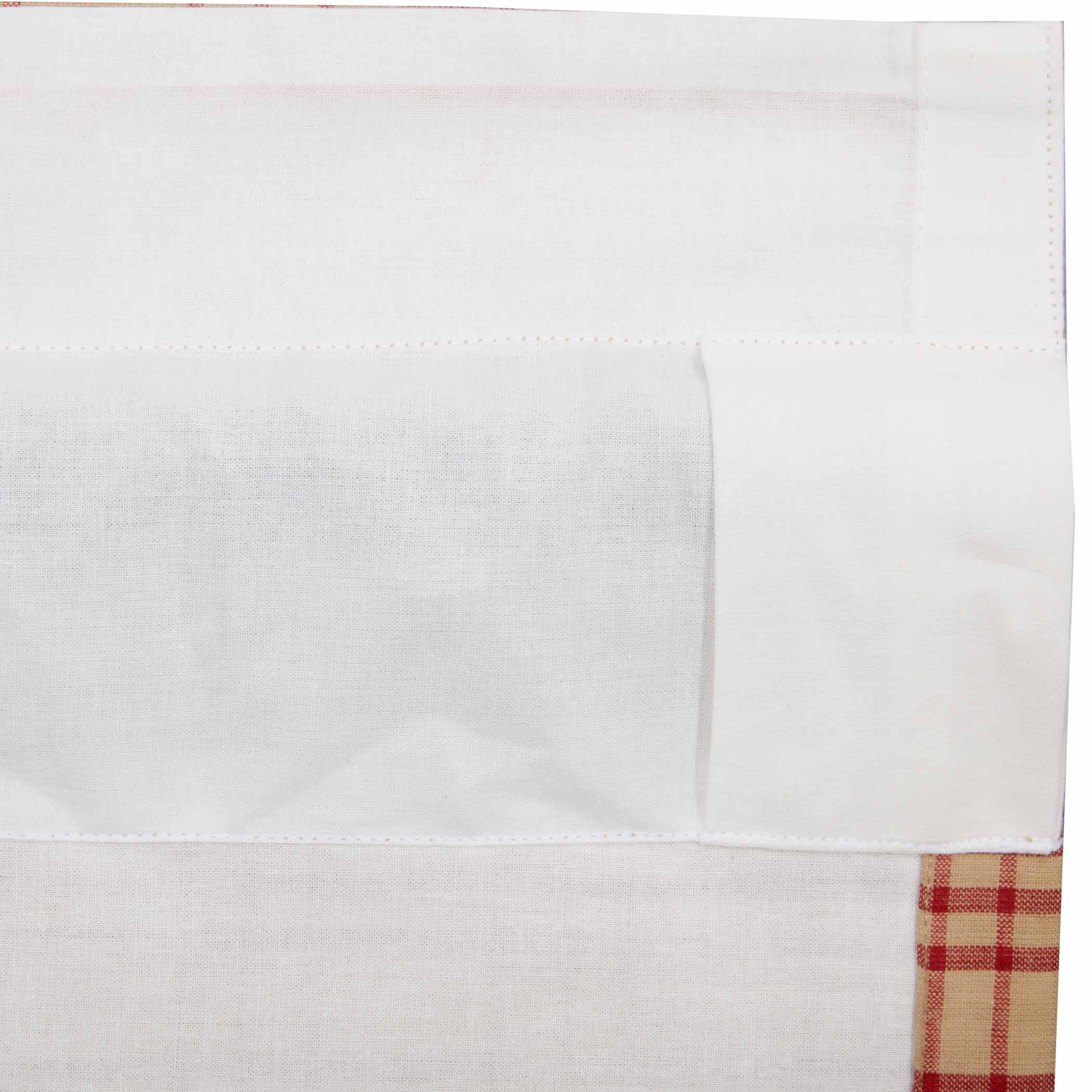 Sawyer-Mill-Red-Plaid-Valance-16x60-image-3