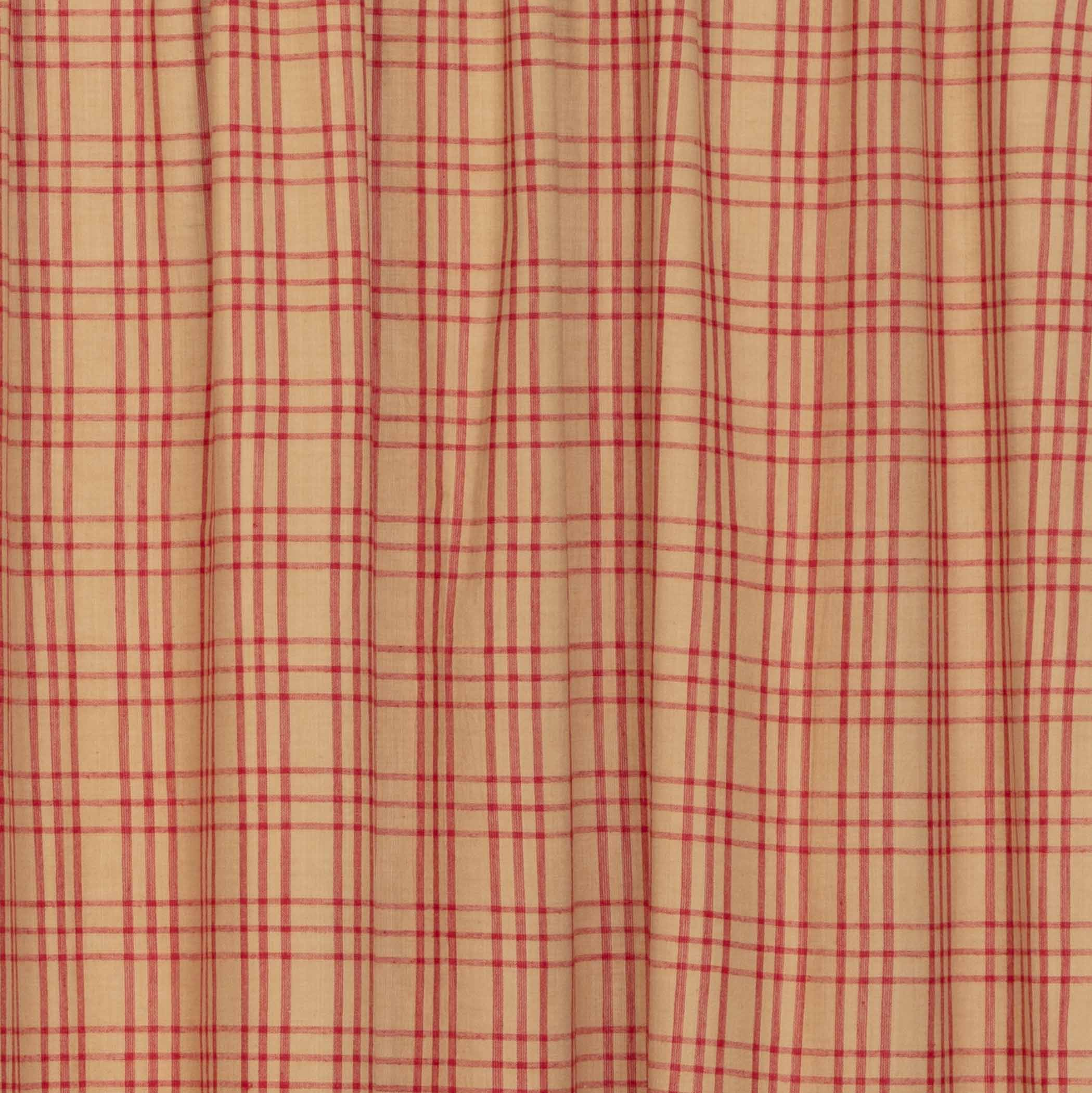 Sawyer-Mill-Red-Plaid-Valance-16x60-image-4