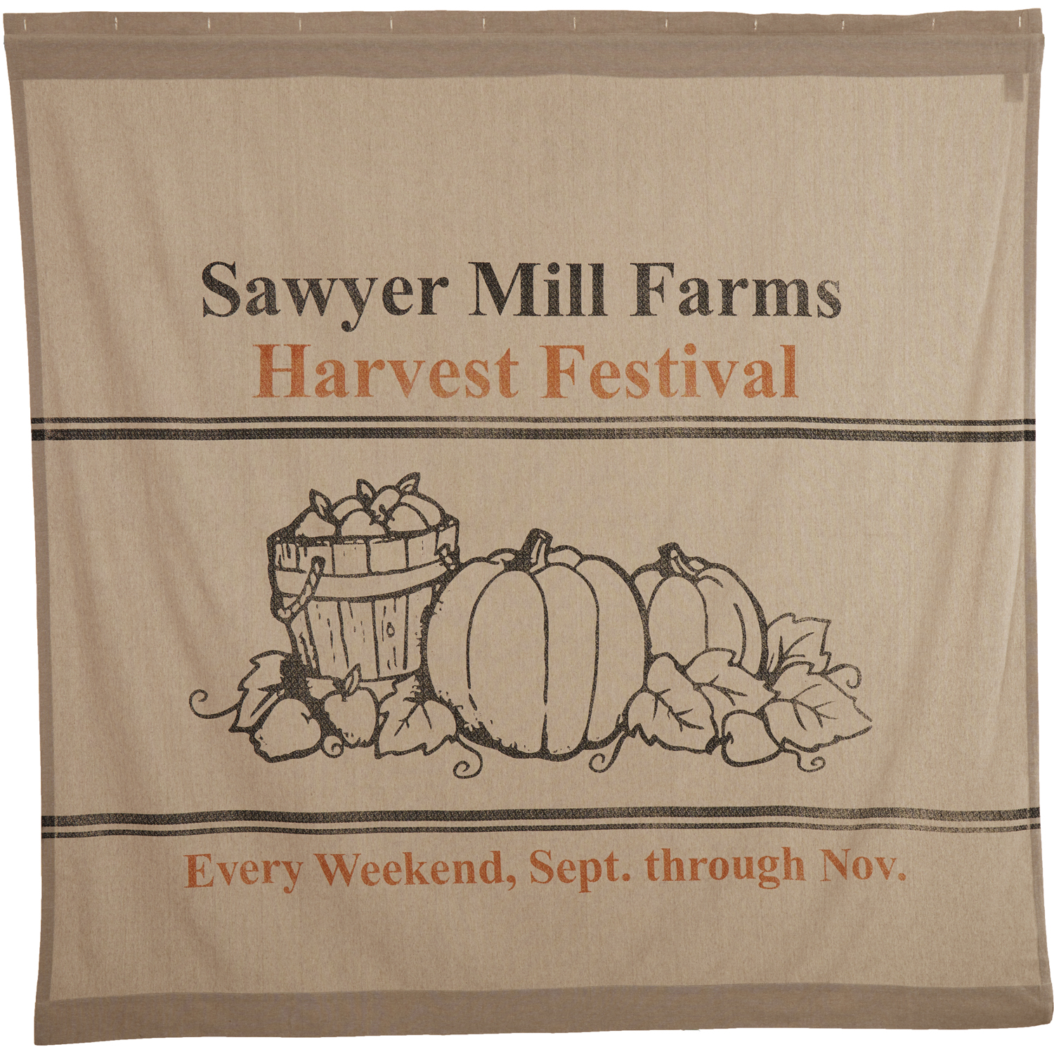 Sawyer-Mill-Charcoal-Harvest-Festival-Shower-Curtain-72x72-image-2