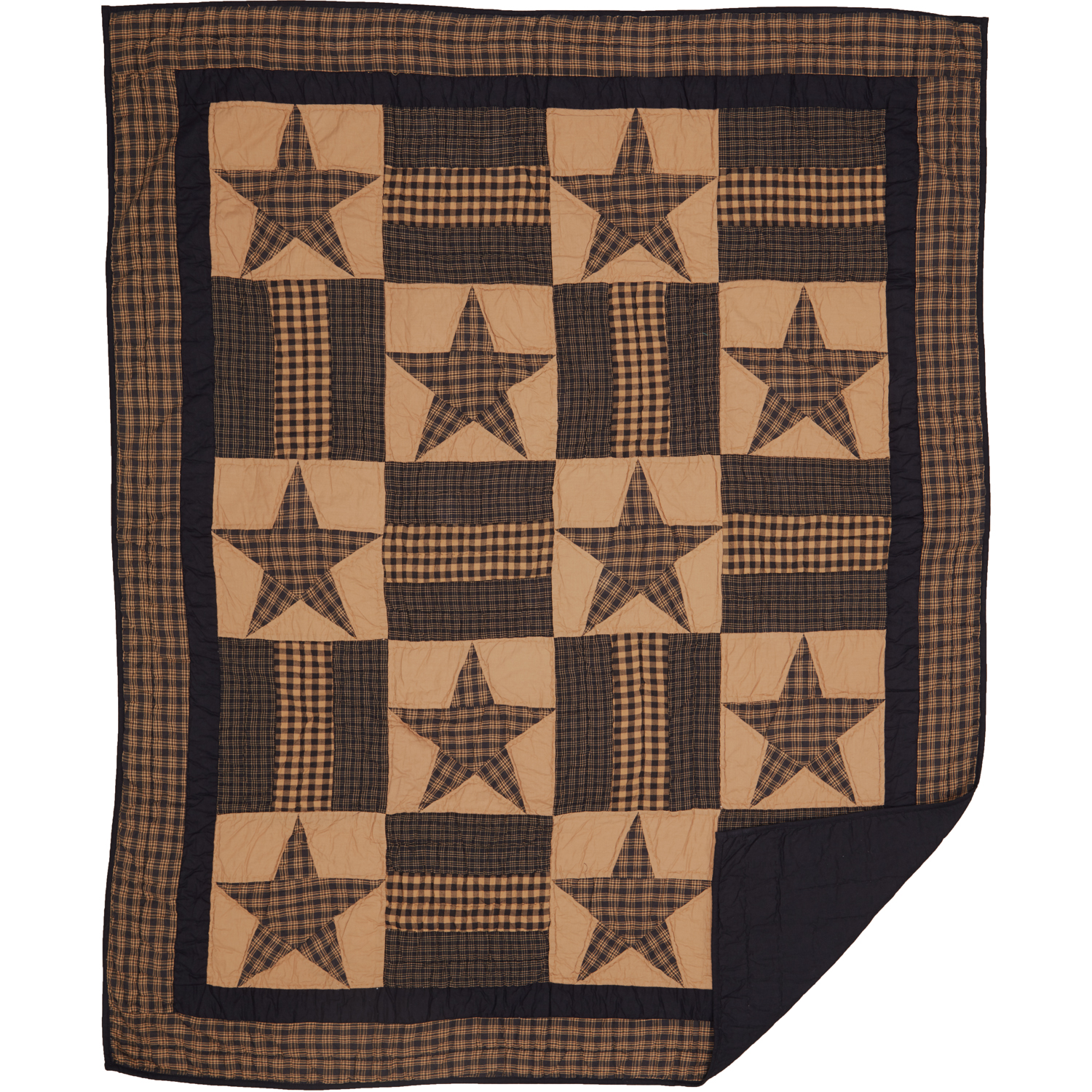 Teton-Star-Quilted-Throw-60x50-image-2