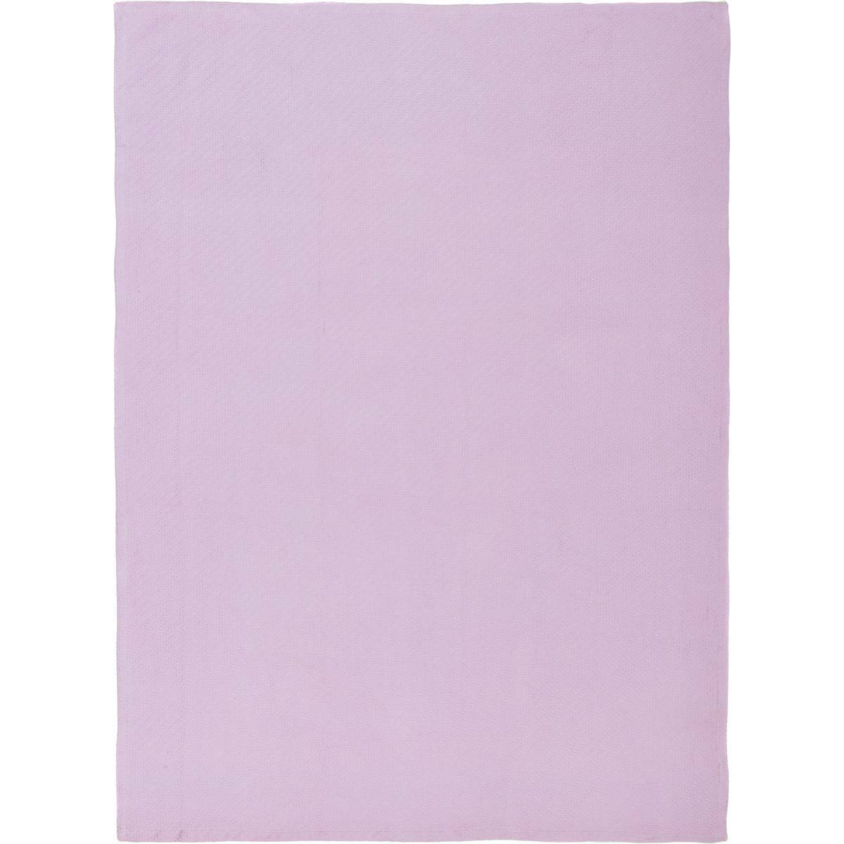 Lilac-Baby-Blanket-48x36-image-3