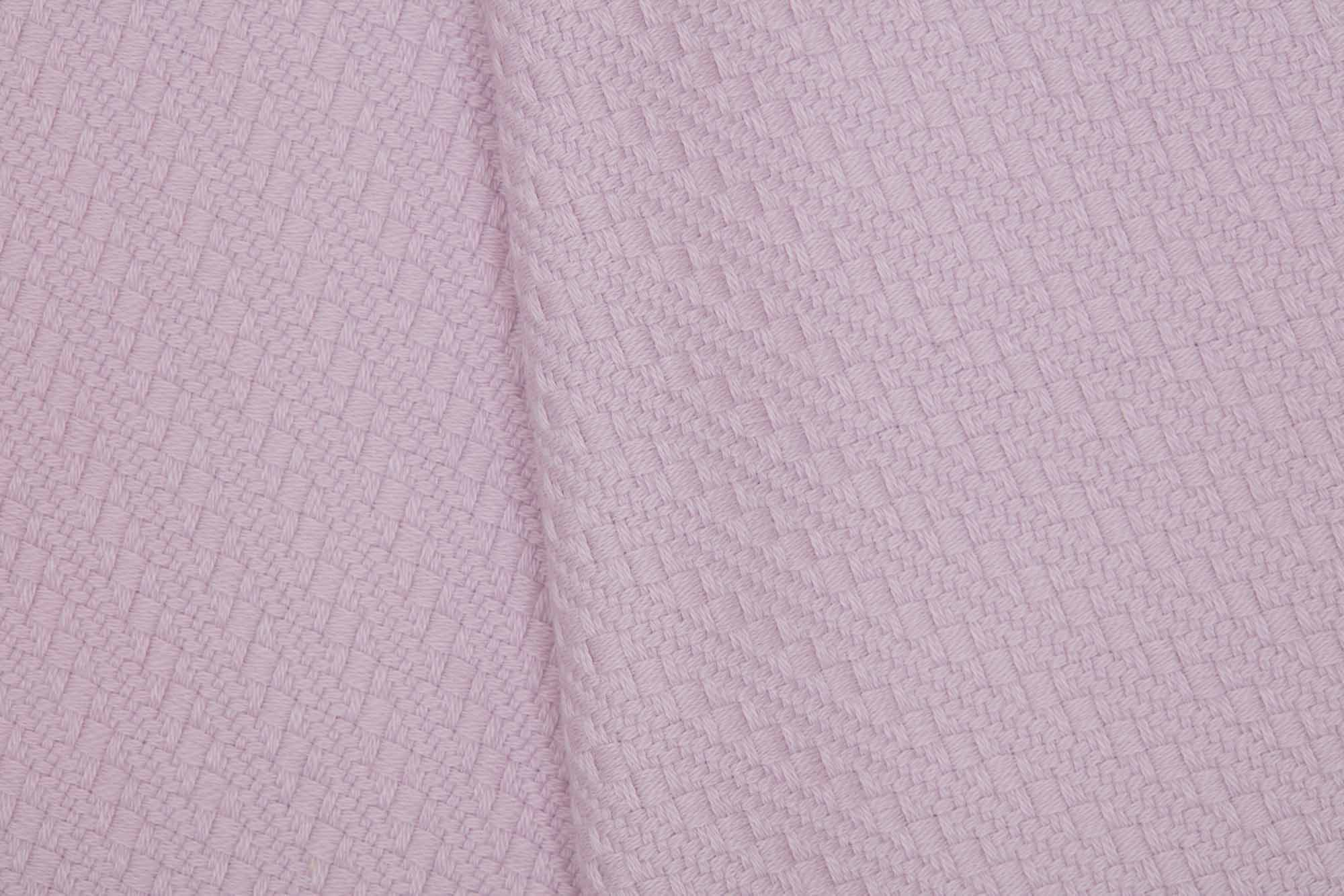 Lilac-Baby-Blanket-48x36-image-5