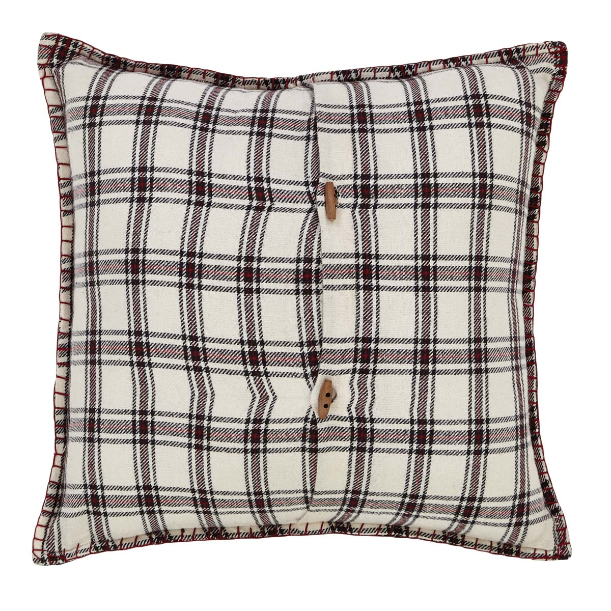 Amory-Plaid-Pillow-16x16-image-3