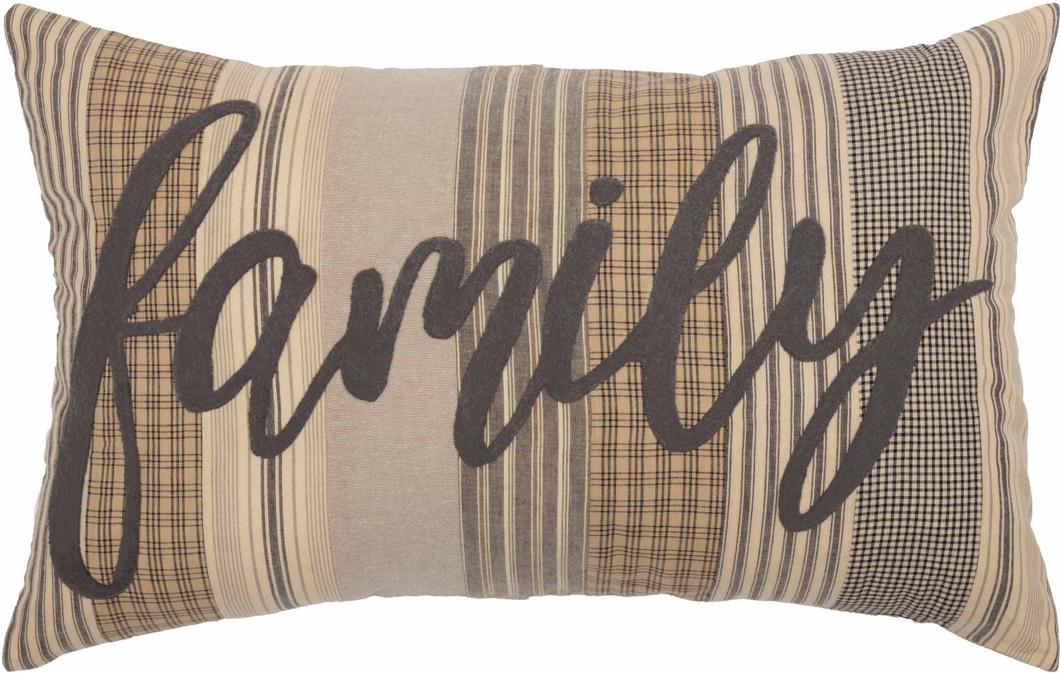 Sawyer-Mill-Charcoal-Family-Pillow-14x22-image-3