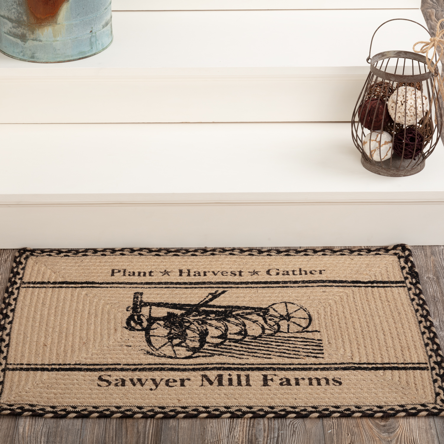 Sawyer-Mill-Charcoal-Plow-Jute-Rug-Rect-20x30-image-1