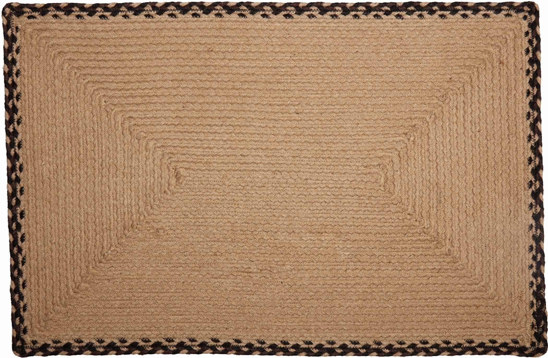 Sawyer-Mill-Charcoal-Plow-Jute-Rug-Rect-20x30-image-4