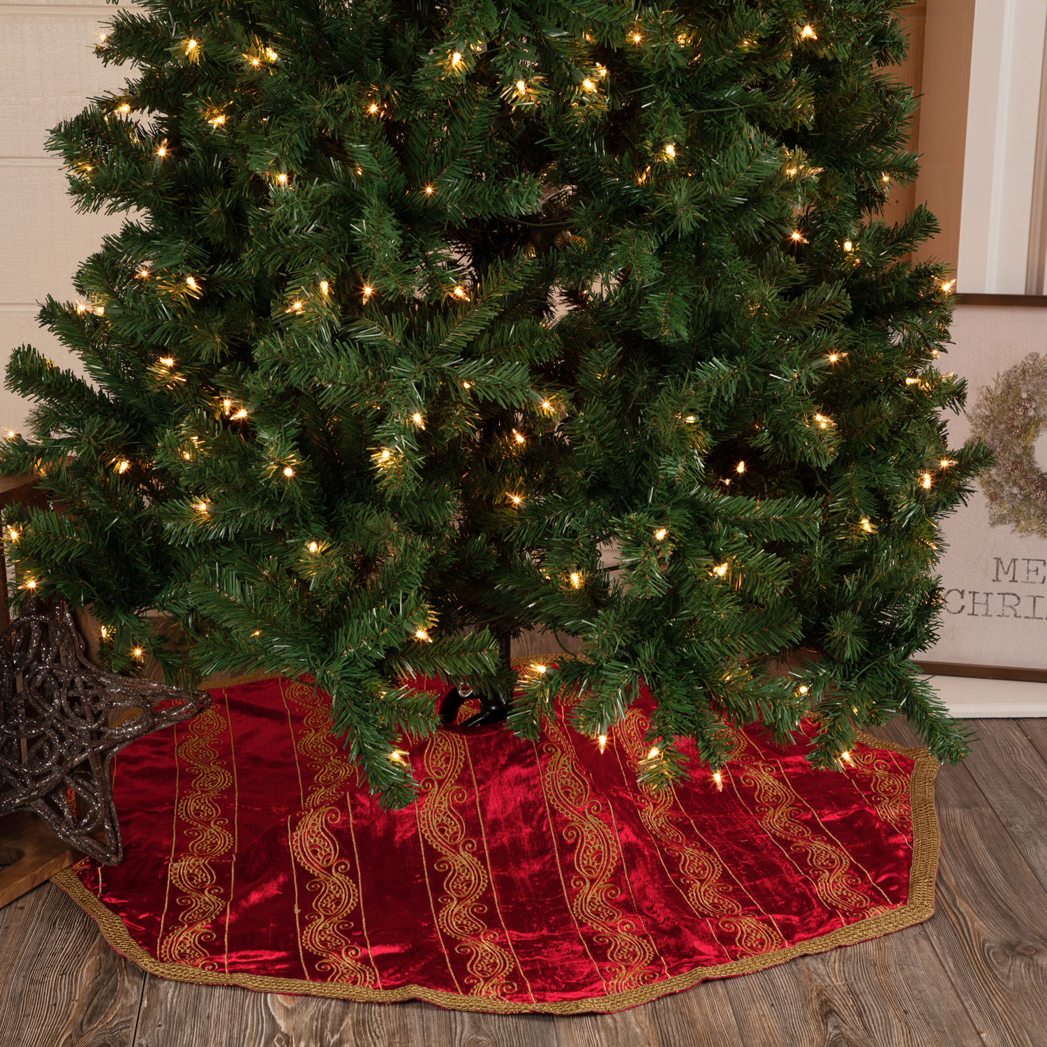 Yule-Tree-Skirt-48-image-1