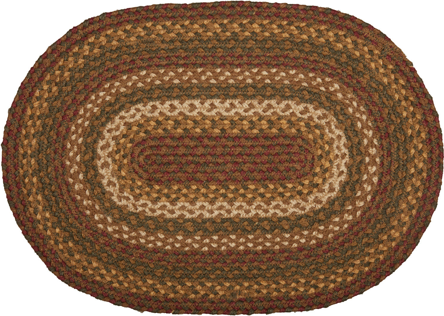 Tea-Cabin-Jute-Placemat-Set-of-6-12x18-image-2