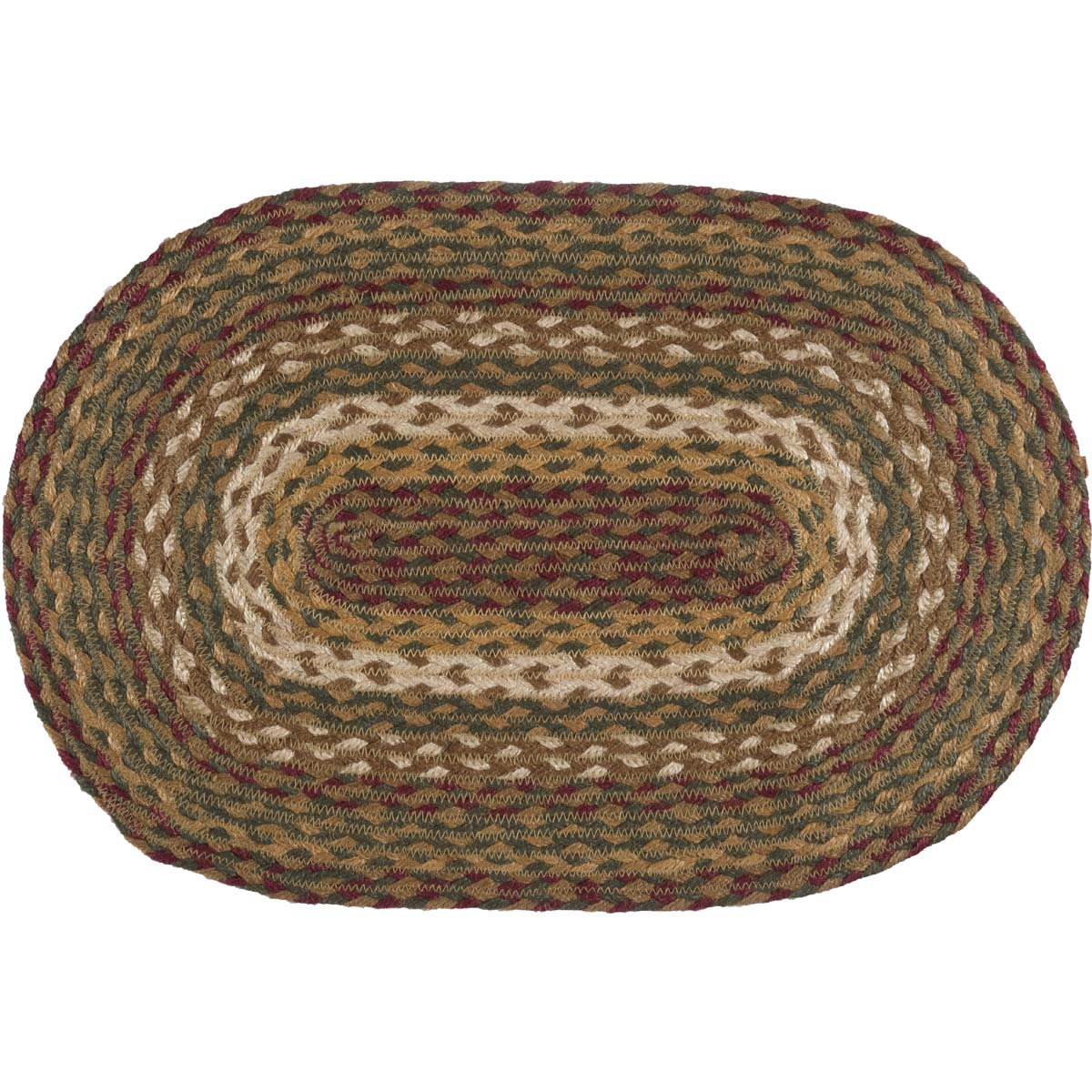 Tea-Cabin-Jute-Placemat-Set-of-6-12x18-image-3