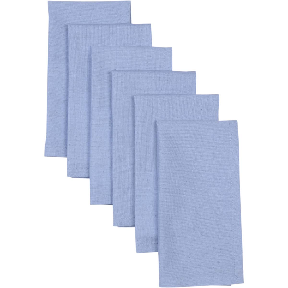 Sara-Light-Blue-Napkin-Set-of-6-18x18-image-2
