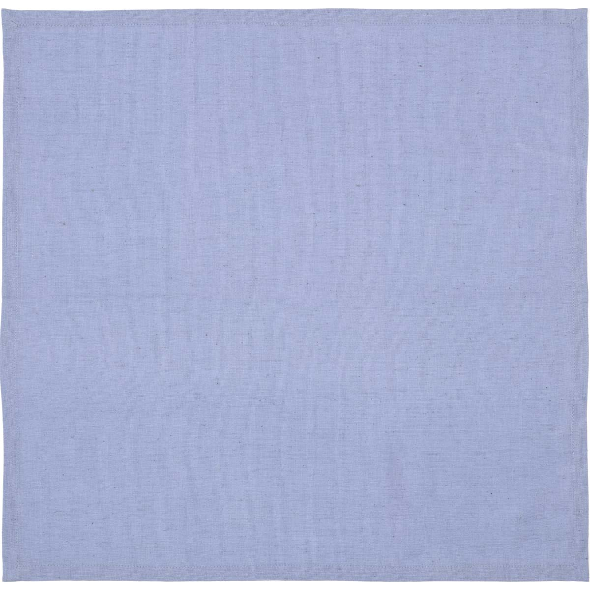 Sara-Light-Blue-Napkin-Set-of-6-18x18-image-3
