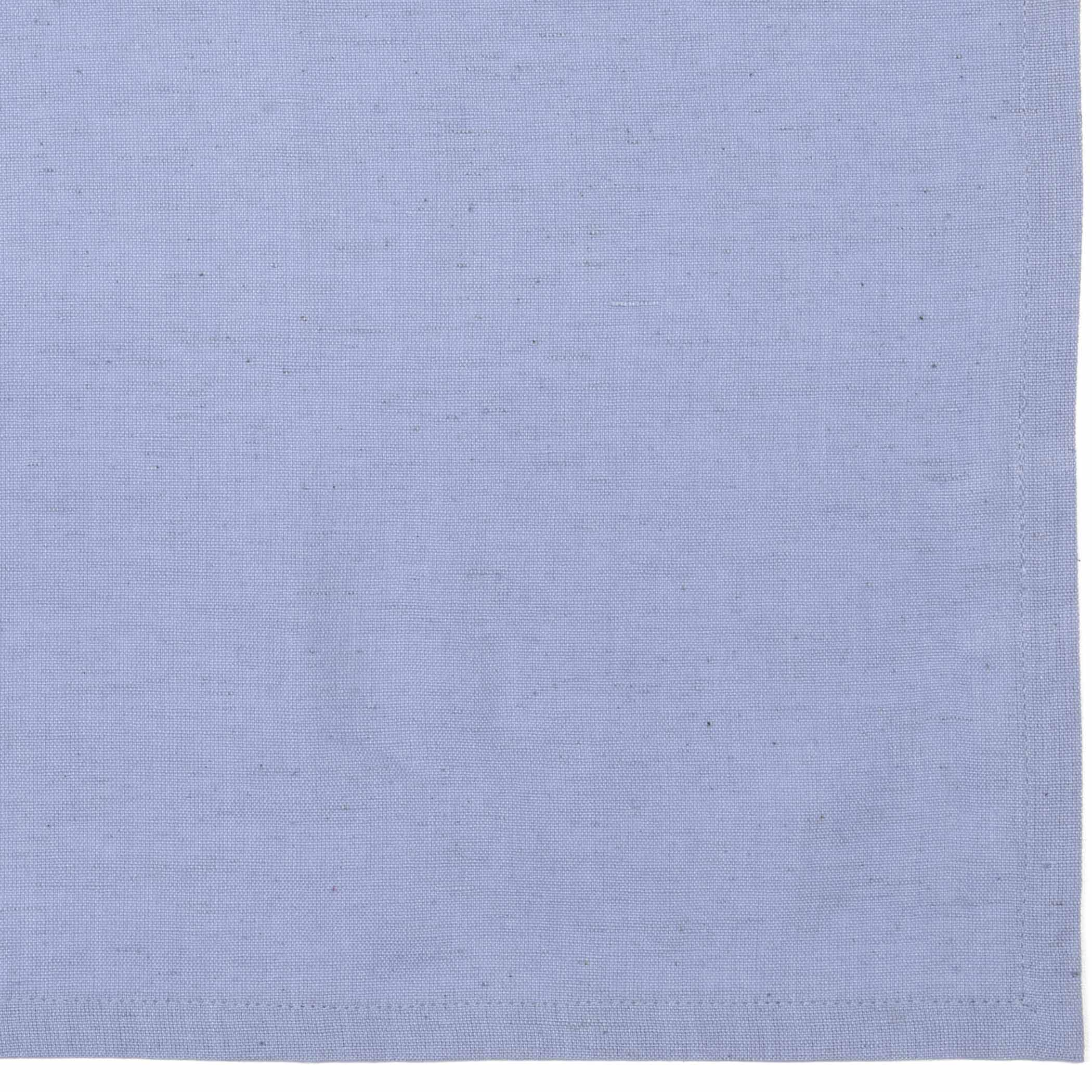 Sara-Light-Blue-Napkin-Set-of-6-18x18-image-4
