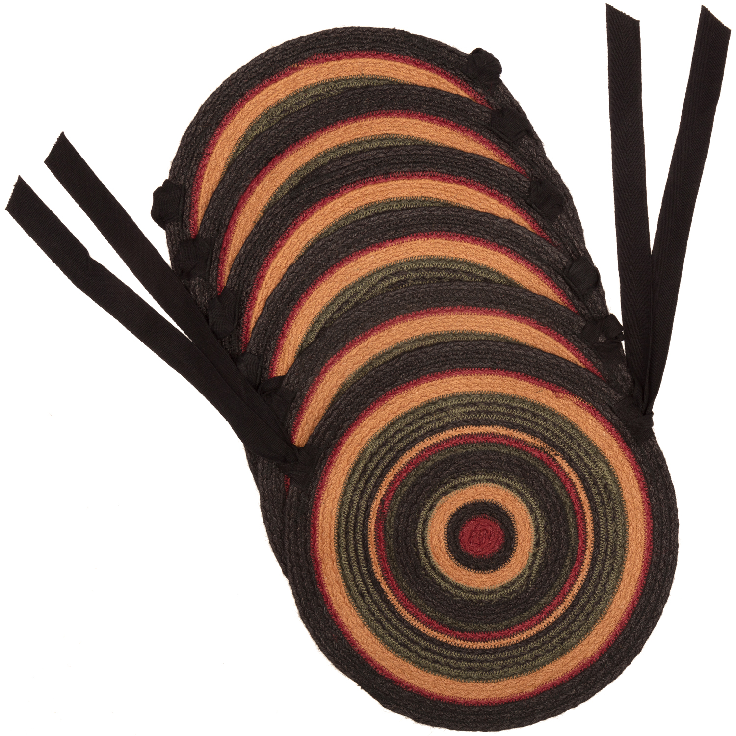 Wyatt-Jute-Chair-Pad-Set-of-6-image-2